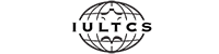 IULTCS - International Union of Leather Technologists and Chemists Societies