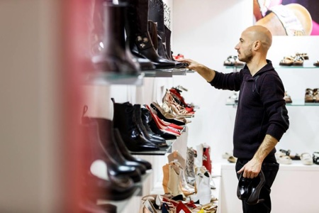 Expo Riva Schuh confirms expectations Tannery Magazine